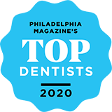 TopDentistsBadge-2020-resized