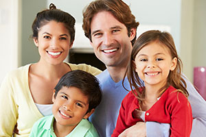 Home | Pediatric & Adolescent Dentistry of the Main Line | Bryn Mawr PA