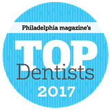 TopDentists-Logo-2017-20180312