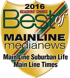 Best-of-Main-Line-2016-20180312
