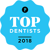 TopDentistsBadge_2018_01-resized